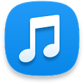 Lite Music Player APK for Bluestacks