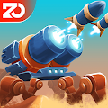 Download Tower Defense Zone 2 APK for Android Kitkat