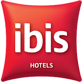 Download Hotel ibis Leiden Centre APK for Android Kitkat