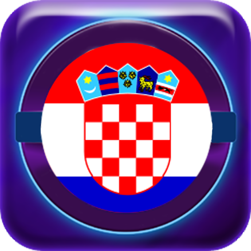 Android aplikacija Milijunas Hrvatska na Android Srbija