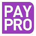 App Pulsa Recharge, PLN, Pay by QR & Money Transfer apk for kindle fire