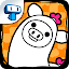Download Android Game Pig Evolution - Clicker Game for Samsung