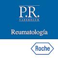 PR Vademécum Reumatología APK for Ubuntu
