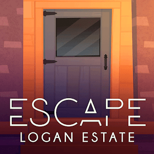 Escape Logan Estate New App on Andriod - Use on PC