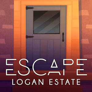 Escape Logan Estate For PC (Windows & MAC)
