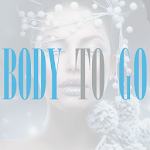 BODY TO GO APK Image