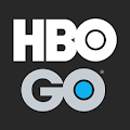 App HBO GO Android TV apk for kindle fire