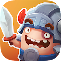 Game Rapid Clash apk for kindle fire