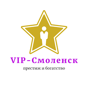 VIP Смоленск MAG For PC / Windows 7/8/10 / Mac – Free Download
