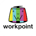 App workpoint apk for kindle fire