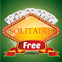 Solitaire Free Version