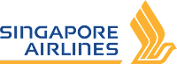Punch Powertrain Solar Team Suppliers Singapore Airlines