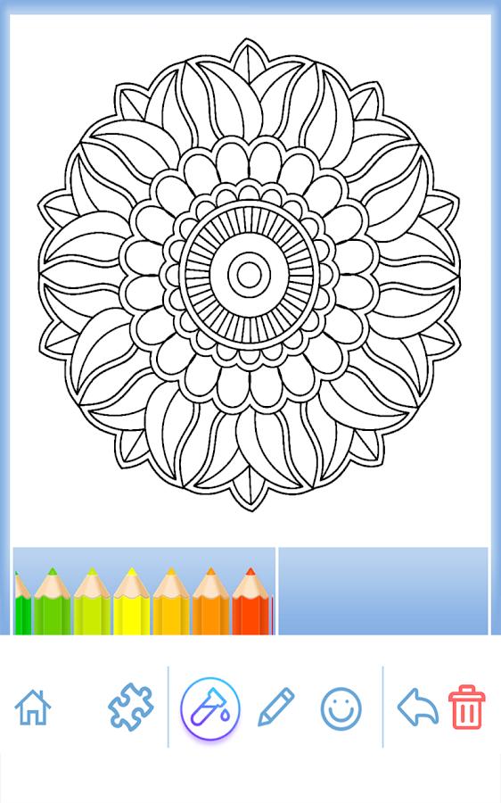 Fantastisch Harte Farbseiten Fotos - Malvorlagen Online ...