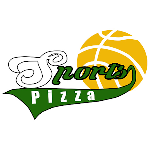 Download Sport's Pizza For PC Windows and Mac