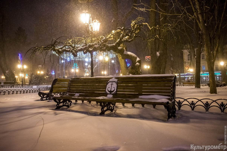KD2U66IgNQyzoNomWVJ6dtLBV5EGtqwdsi5RtoLyRRqnQvsjiihhNEdliWCW4cUtGFNRtJdpVNLs3sA=w1440-h810-no Снегопад превратил Одессу в сказку