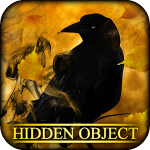 Download Hidden Object for PC