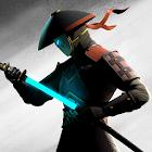Shadow Fight 3 1.8.3