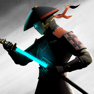 Shadow Fight 3 APK Download for Android