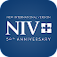 NIV 50th Anniversary Bible APK for Nokia
