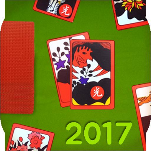 무료맞고 2017 - 새로운 무료 고스톱 게임 (game)
