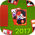 Download 무료맞고 2017 - 새로운 무료 고스톱 게임 APK for Android Kitkat