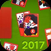 무료맞고 2017 - 새로운 무료 고스톱 게임 APK for Ubuntu