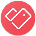 Stocard - Rewards Cards Wallet APK for Bluestacks