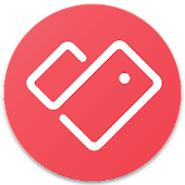 Download Stocard - Rewards Cards Wallet APK to PC