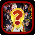 Game Guess The Sasuke Ninja APK for Kindle