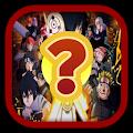 Game Guess The Sasuke Ninja APK for Kindle