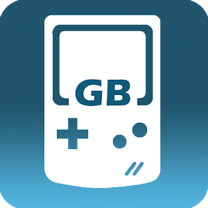 GemBoy! Pro - GBC Emulator For PC