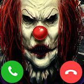 Call From Killer Clown