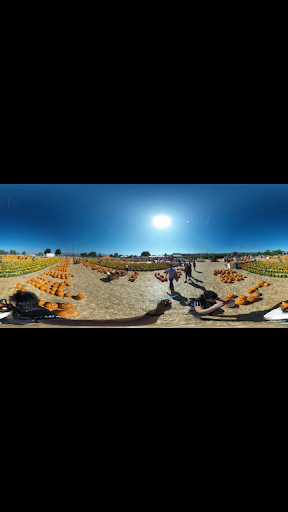 Photosphere Xmp Tagger Pro - screenshot
