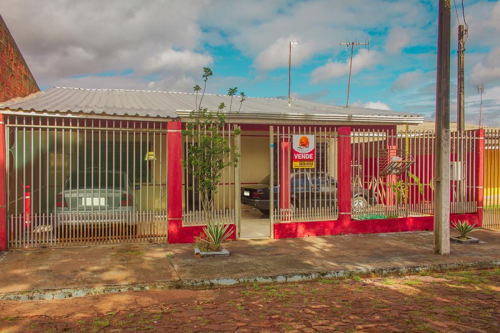 jardim ipe imobiliaria:Casa à venda no Jardim Ipê III em Foz do Iguaçu