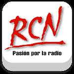 RCN Guatemala Icon