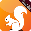 Uc Mini UC Browser 2017 Guide