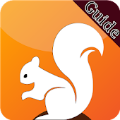 Uc Mini UC Browser 2017 Guide