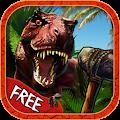 Free Dino Hunter Survival Simulator APK for Windows 8