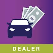App Cars.com Quick Offer - Dealers APK for Kindle