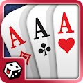 Rummy - free card game APK for Lenovo