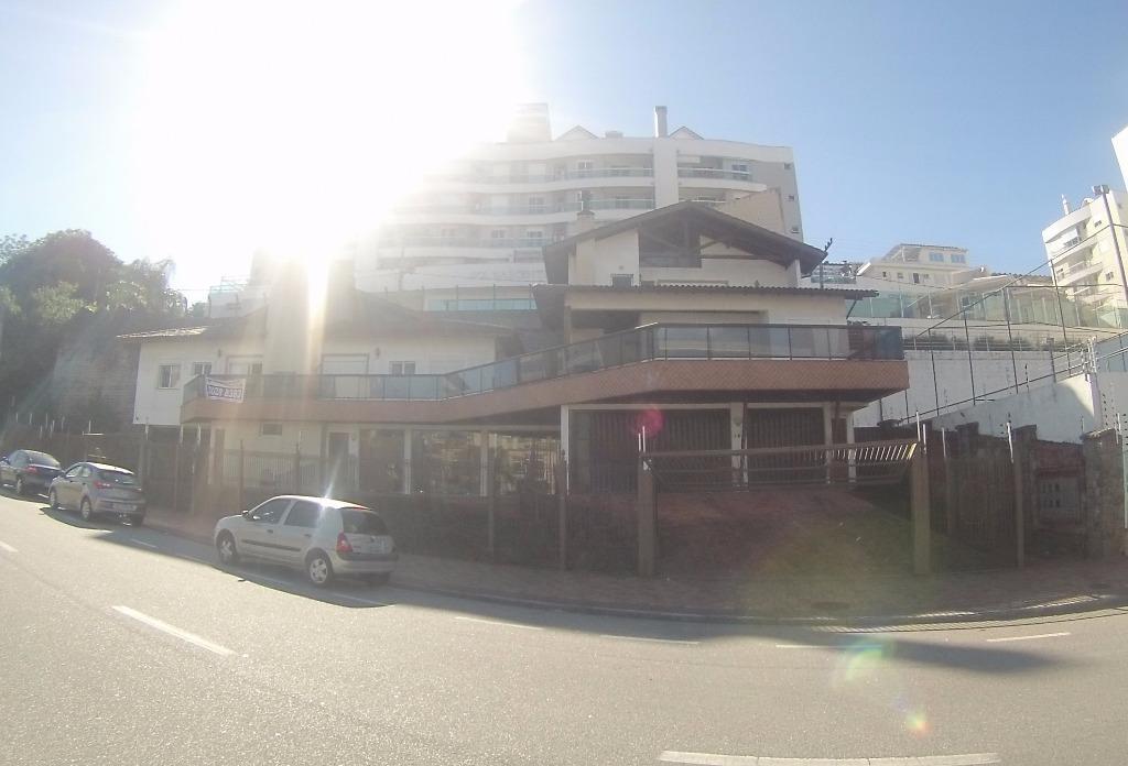 Imagem Casa Florianópolis Coqueiros 2053778