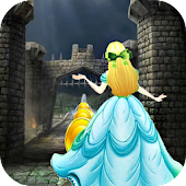 Game Temple Frozen Running 2016 APK for Windows Phone