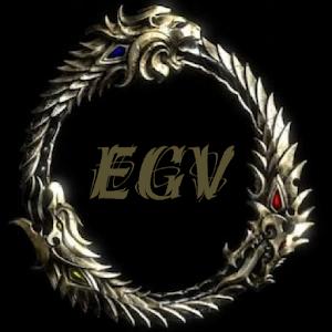 ESO Golden Vendor For PC / Windows 7/8/10 / Mac – Free Download