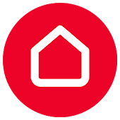Download atHome Real Estate Luxembourg APK on PC