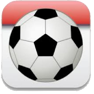 Football Fixtures For PC / Windows 7/8/10 / Mac – Free Download