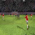 Guide Dream League Soccer 16 APK for Lenovo