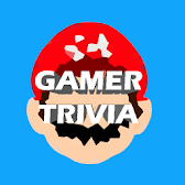 The Impossible Quiz About Nintendo APK Icon