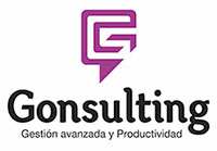 Gonsulting