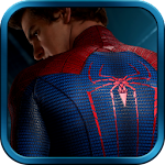 Amazing Spider-Man 2nd Screen Icon