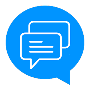 MultiMessage for FB Messenger
